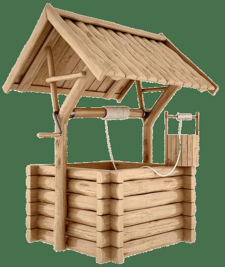 Информация для владельцев участка в Клинском районе