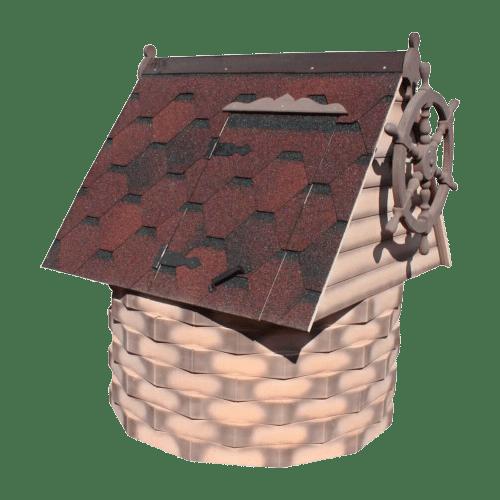 Особенности домиков в Клинском районе